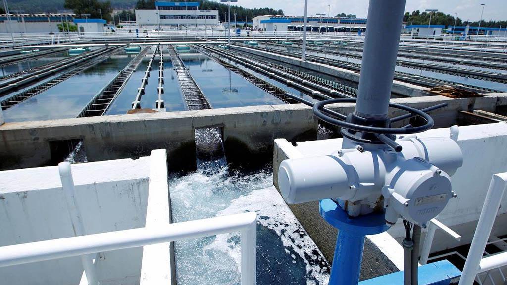 Suministro de agua será restablecido esta noche: Ramírez de la Parra. Noticias en tiempo real