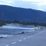 Foto de Protección Civil Sonora