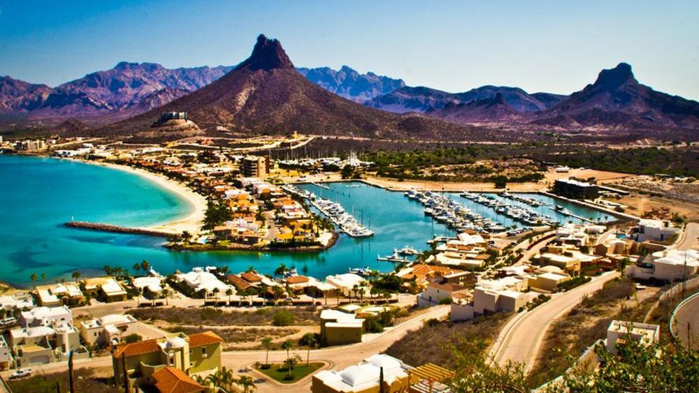 Turismo de naturaleza genera cuatro mil mdp al año en México - CPTM
