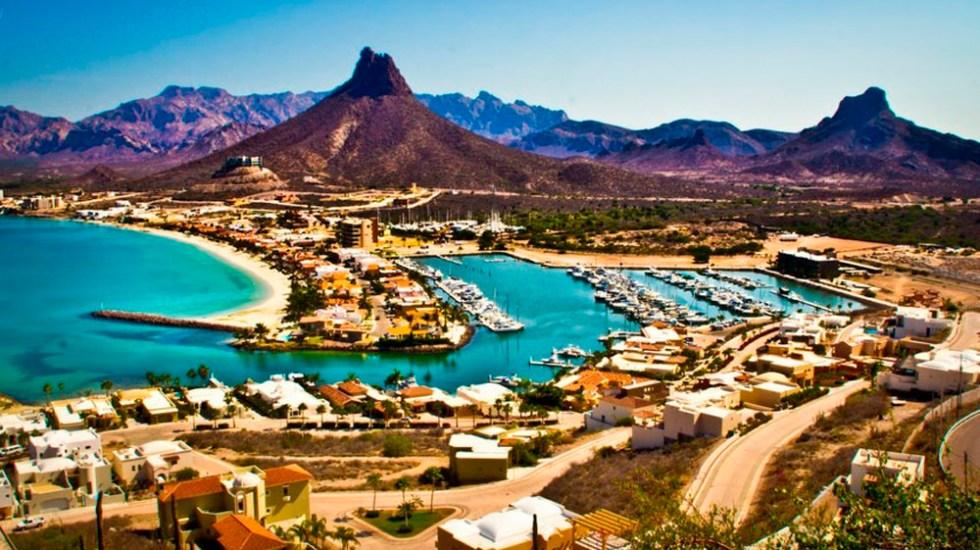 Eliminación del CPTM disminuirá llegada de turistas: IP - CPTM