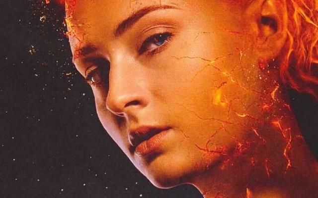 #Video Regresa X-Men con primer tráiler de Dark Phoenix - Jean Grey de los X-Men. Foto de Internet
