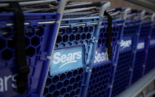 Sears cerrará otras 142 tiendas como parte de su anuncio de quiebra - Sears cerrará otras 142 tiendas como parte de su anuncio de quiebra