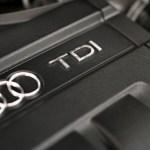 """Audi pagará 800 mde por """"dieselgate"""" de Volkswagen - Audi aceptó multa por caso dieselgate de Volkwagen. Foto de AFP / Brendan Smialowski"""
