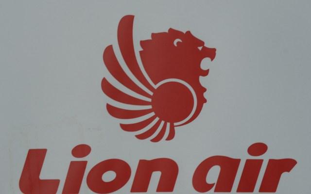 Se estrella en el mar vuelo de Lion Air con 188 personas a bordo - Foto de AFP