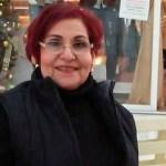 Detienen a implicado en homicidio de la activista Miriam Rodríguez - Foto de internet