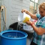 Recomendaciones para el corte de agua en Ciudad de México - recomendaciones corte de agua