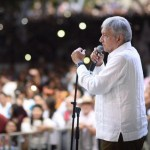 Se respetarán contratos e inversiones de nuevo aeropuerto: López Obrador - Foto de lopezobrador.org.mx
