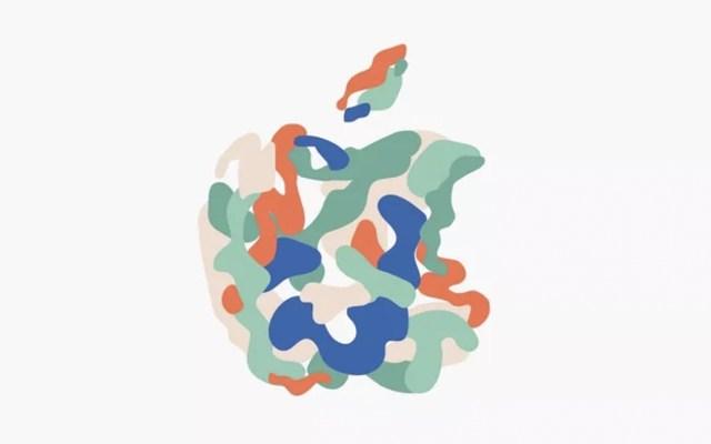Apple presentará nuevo iPad y MacBook el 30 de octubre - Apple