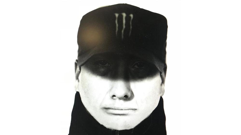 Difunden retrato hablado del secuestrador de Betty Monroe