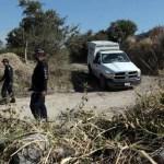 Asesinan a líder de Antorcha Campesina en Tlaxcala - Foto de Excélsior