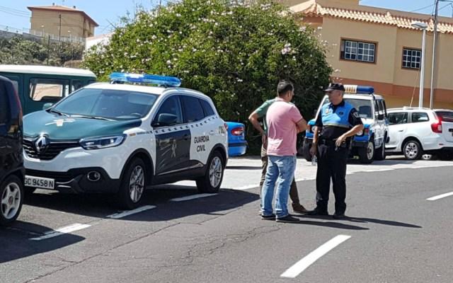 Perro raza pastor belga ataca y mata a bebé en España - Foto de El País