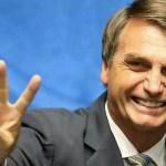 Jair Bolsonaro y el futuro de Brasil - Foto de internet