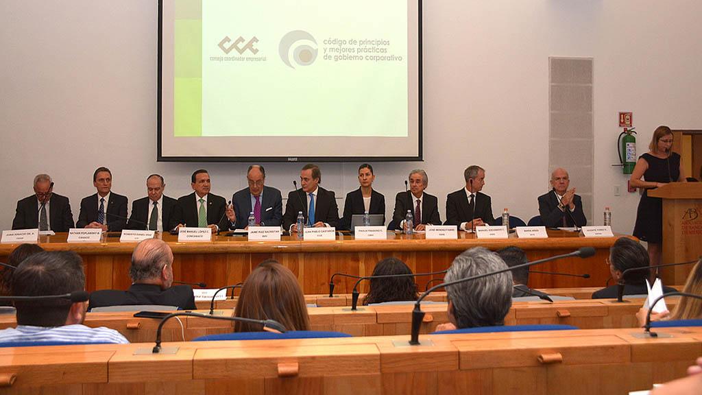 Presenta Jiménez Espriú estudio que avala factibilidad de Santa Lucía