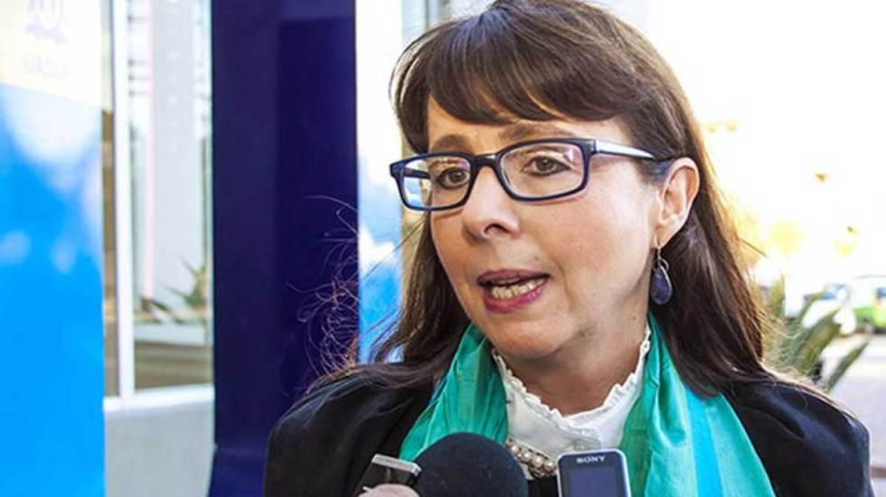 Documento se malinterpretó. No se cancelarán becas ni apoyos: Álvarez-Buylla