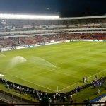 Las alineaciones del México vs Chile - México vs Chile