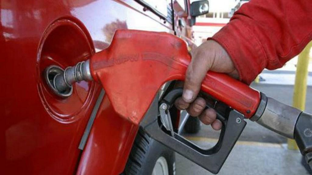 Disminución en estímulos no aumentará precios de las gasolinas: SHCP - reducción en estímulos al ieps no aumentará los precios de las gasolinas, informó hacienda