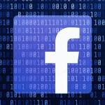 Facebook cierra cuentas asociadas a grupos que apoyan a Bolsonaro - Facebook corrigió la cifra de afectados por el ultimo ciberataque en su contra