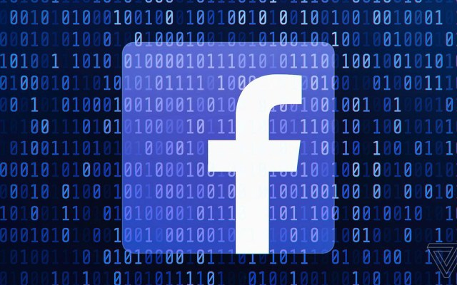 El mayor desafío en la carrera de Mark Zuckerberg - Facebook corrigió la cifra de afectados por el ultimo ciberataque en su contra