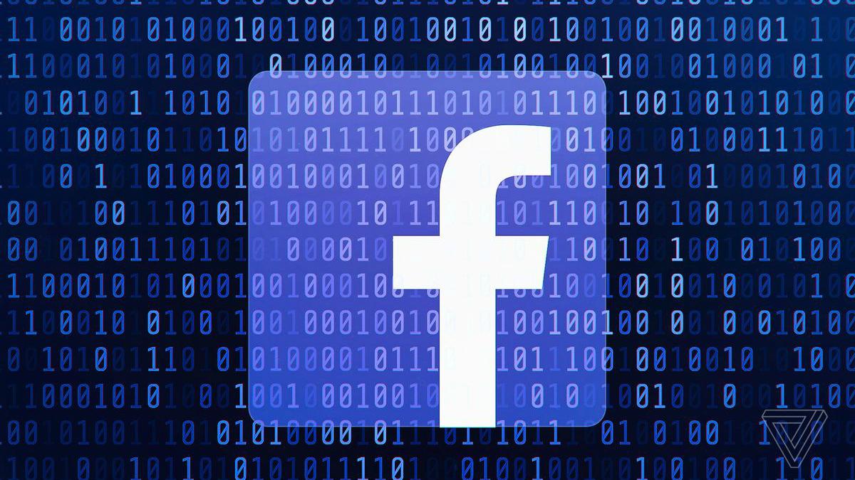 Facebook corrigió la cifra de afectados por el ultimo ciberataque en su contra