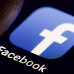 Facebook mejora proceso de eliminación de contenidos de odio - Foto de Mashable
