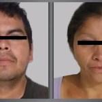 Posponen audiencia de vinculación a proceso de feminicidas de Ecatepec - Foto de Milenio