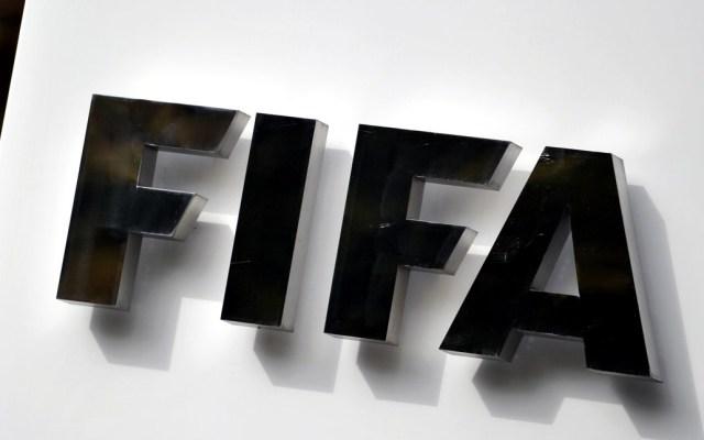 FIFA admite recomendaciones para reforma al mercado de transferencias - fifa