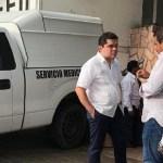 Fiscalía de Guerrero avanza en feminicidios de doctora y profesora - Fiscalía de Guerrero investiga feminicidio de doctora y profesora en Acapulco. Foto de Vocero Roberto Álvarez Heredia