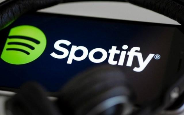 Spotify denuncia a Apple ante Comisión Europea - Foto de Internet