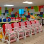 IMSS suspende servicio de guarderías por huracán Willa - Foto de Pauta MX
