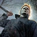'Halloween' asusta con su exitosa taquilla en los EE.UU. - Foto de Internet