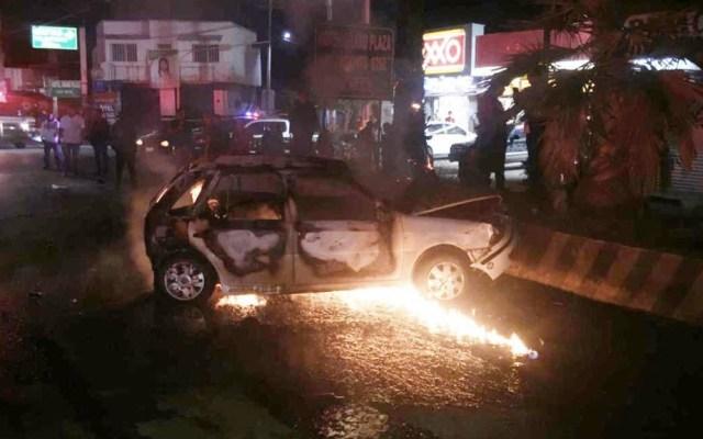 Investigan a diputado de Morena por accidente fatal en Hidalgo - Morena
