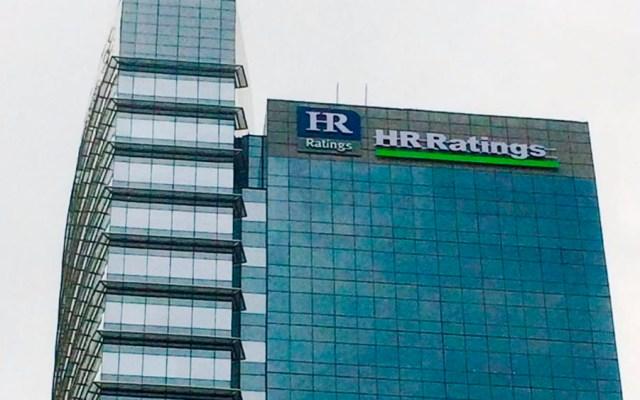 HR Ratings recorta estimado de crecimiento para México - hr ratings