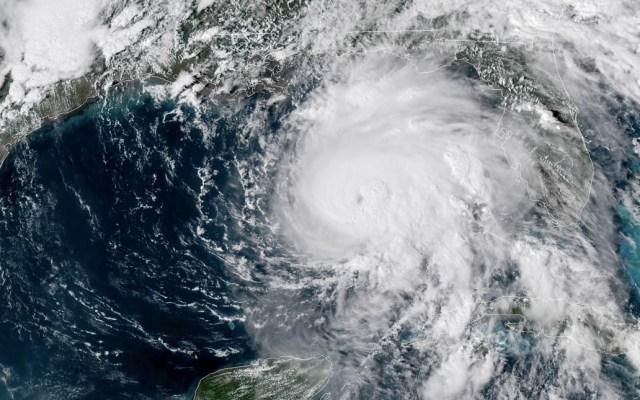 Se formaron 41 ciclones en temporada de huracanes - temporada de huracanes registró 41 cicones