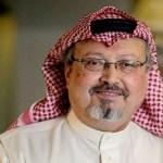 Arabia Saudita dispuesta a investigar desaparición de Jamal Khashoggi - Periodista saudí, Jamal Khashoggi. Foto de Internet
