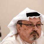 Periodistas exigen esclarecer el asesinato de Jamal Khashoggi - Jamal Khashoggi. Foto de CNN