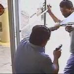 #Video Político mata a quemarropa a ladrón en Florida