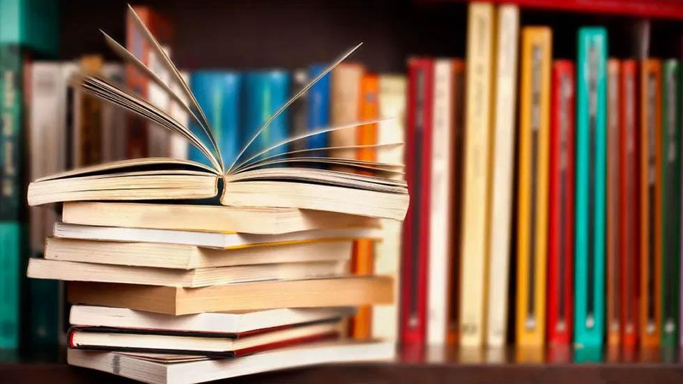 30 cuentos cortos para leer en tu tiempo libre - Foto de Internet