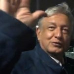 Cambio ya se siente en los bolsillos: López Obrador