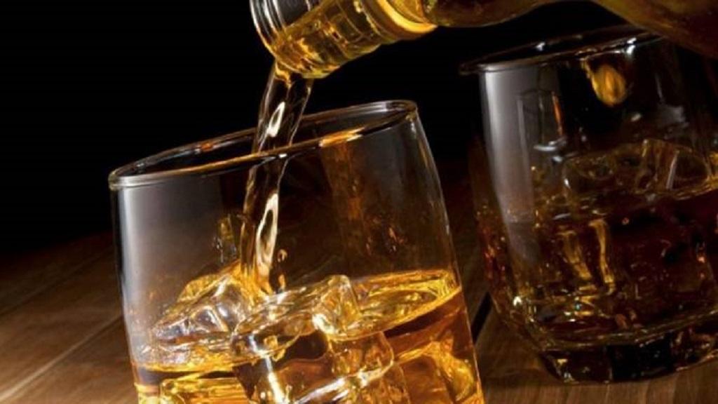 Alertan por aumento en consumo de alcohol en el mundo - consumo alcohol