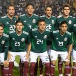 ¿Dónde puedes ver el partido entre México y Chile? - Foto de Mexsport
