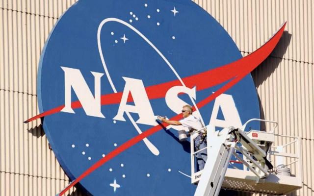 NASA cumple este 1 de octubre 60 años de exploración espacial - NASA