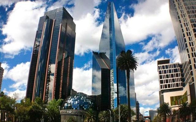 México cae en ranking de clima de negocios en Latinoamérica - Foto de intenet