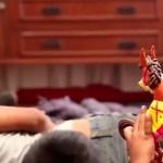 Rescatan a 56 niños víctimas de trata en Oaxaca