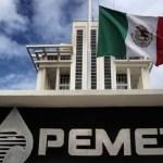 Robo de combustible pone en riesgo la viabilidad de la empresa: Pemex - robo de combustible pone en peligro a pemex