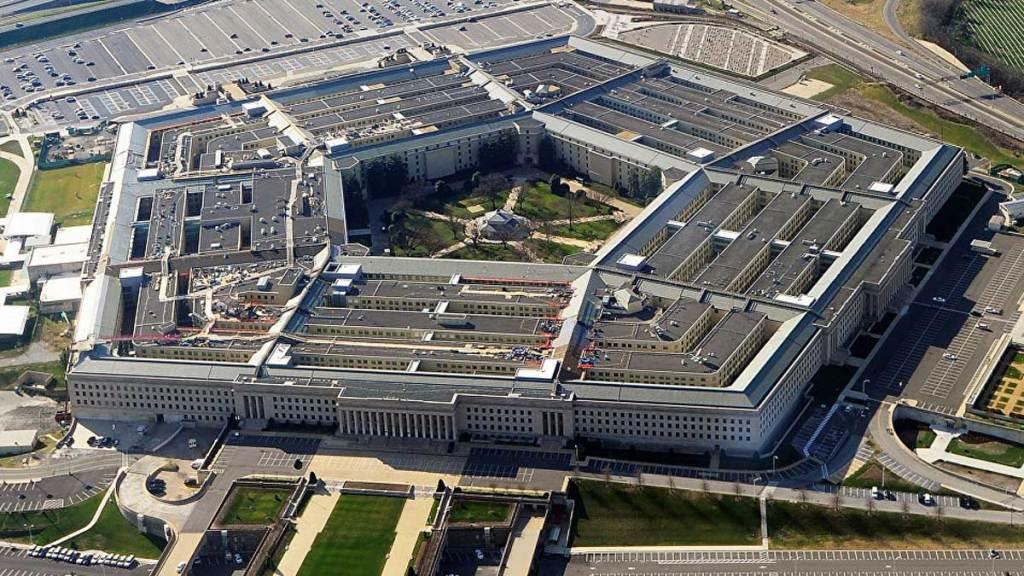México respondió positivamente a reabrir empresas, asegura Departamento de Defensa - Foto de Sputnik Mundo