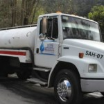 Estrategia contra el robo de combustible ha costado 10 mil mdp: PAN - pérdidas combate robo de combustible