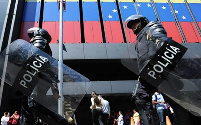 EE.UU. evalúa designar a Venezuela como patrocinador de terrorismo - Foto de Internet