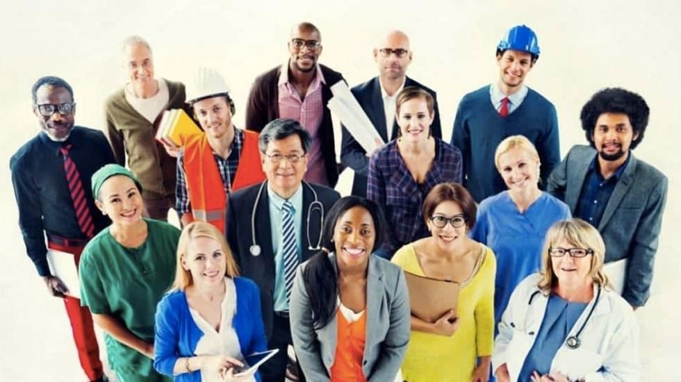 Las profesiones que se necesitarán en 2025, todavía no existen - Foto de Pulzo