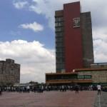 UNAM expresa 'preocupación y desacuerdo' por reducción de presupuesto - Rectoría de la UNAM