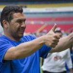 """Me dispararon para que no fuera al Mundial"": Salvador Cabañas"